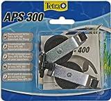 Tetra Kit de repuestos para bomba de aire Tetra APS 300 .