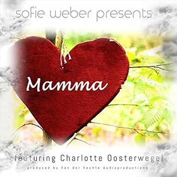 Mamma (feat. Charlotte Oosterwegel)
