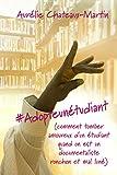 #Adopteunétudiant: (comment tomber amoureux d'un étudiant quand on est...