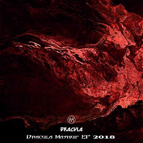 Fisher, Eminem - Losing It x Without Me (Dracula Mashup)