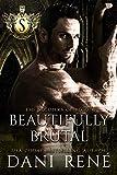 Beautifully Brutal (Soldati di Sangue Book 1)