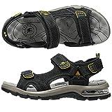 Immagine 1 camel crown sandali sportivi scarpe