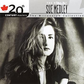 The Best of Sue Medley: The Millennium Collection