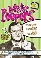 Mister Peepers Season 2 [DVD] [Import]