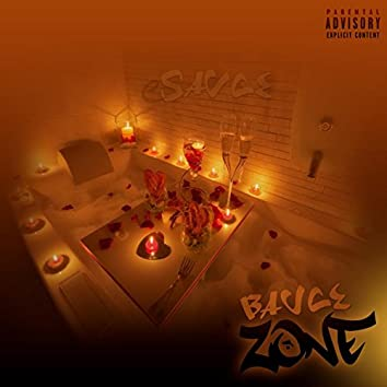 Bauce Zone (Single)