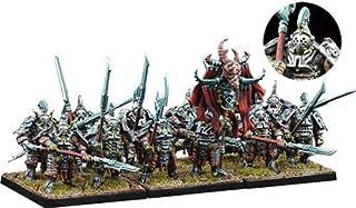 Conquest Dweghom Dragonslayers