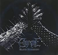 Black Harmony/the Dead......