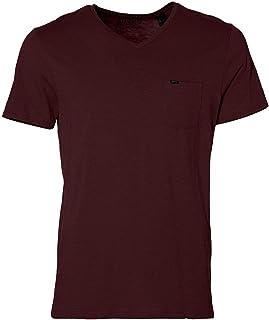 Base Marrón Amazon Polo O'neill Camisetas Jacks 6yfg7Yb