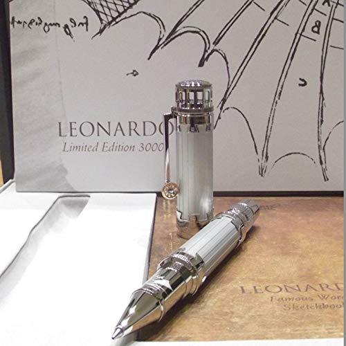 Montblanc Leonardo