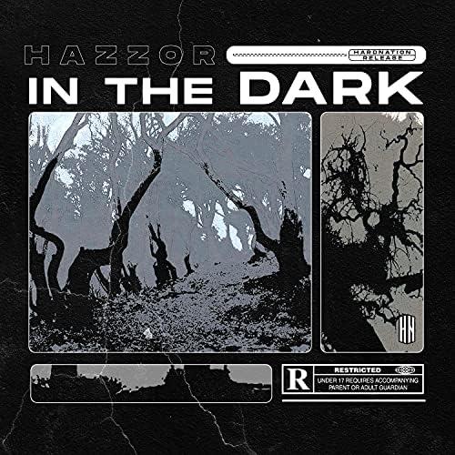 Hazzor