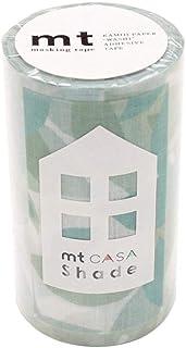 mt CASA Shade 木の葉 MTCS9010