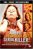 Aileen: Life & Death of a Serial Killer [DVD]