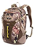 TENZING TX Pace Day Hunting Pack, Mossy Oak Country, One Size