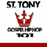Gospel Hip Hop 101 - EP