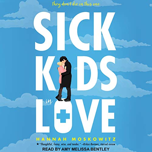 Sick Kids In Love Titelbild