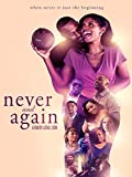 Never and Again