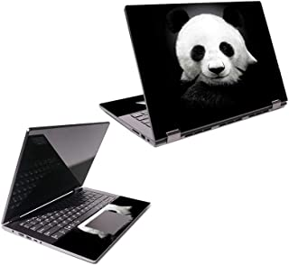 MightySkins Skin Compatible with Lenovo Flex 6 14