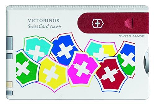 Victorinox Taschenwerkzeug VX Bild