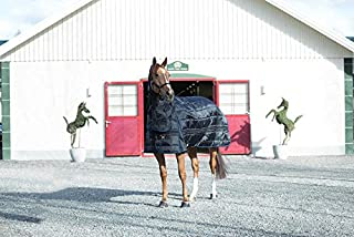 HORZE Avalanche Combo Stable Blanket 350G