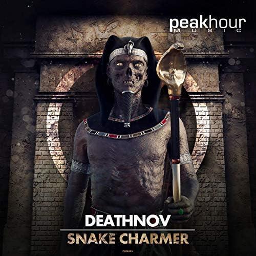 DeathNov