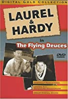 The Flying Deuces [DVD]