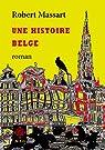 Une histoire belge