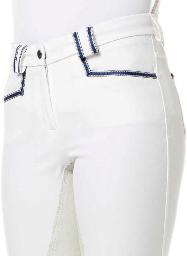 Kingsland Equestrian Women's Jessica Super sale Horseback Over item handling ☆ Riding - Breeches