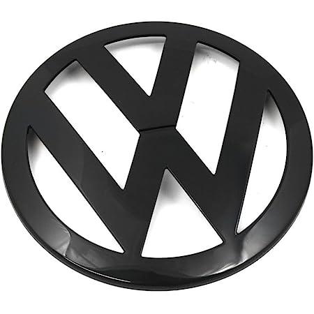 Beler Chrom Lenkrad Emblem Auto