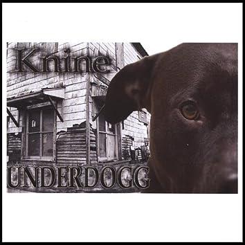 Underdogg