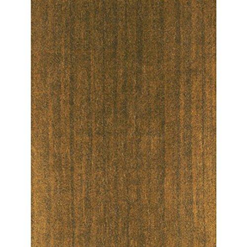 Papel pintado GP & J: Baker BW45011/5 color bronce