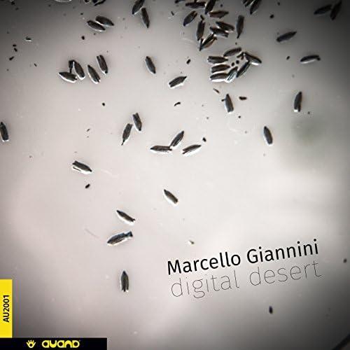 Marcello Giannini