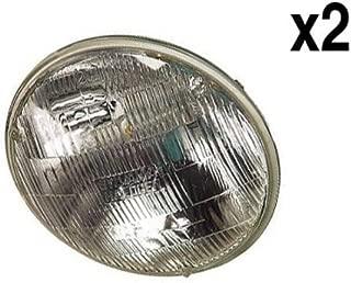 bmw e28 headlights