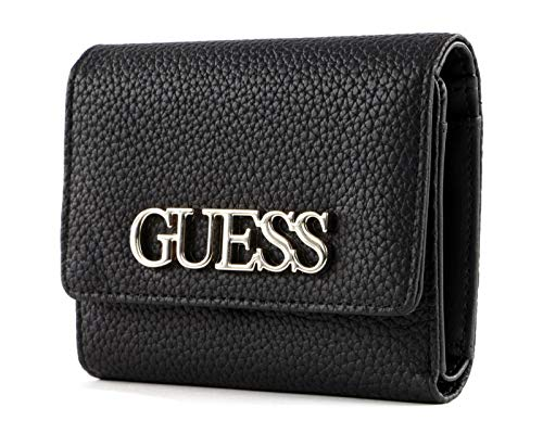 UPTOWN CHIC SLG SMALL TRIFOLD