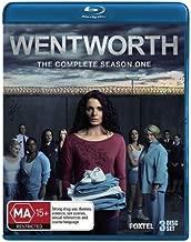 Best wentworth season 3 blu ray Reviews