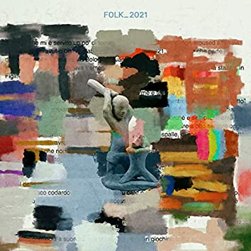 Folk_2021