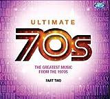 Ultimate... 70S - Vol 2