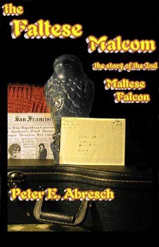 The Faltese Malcom