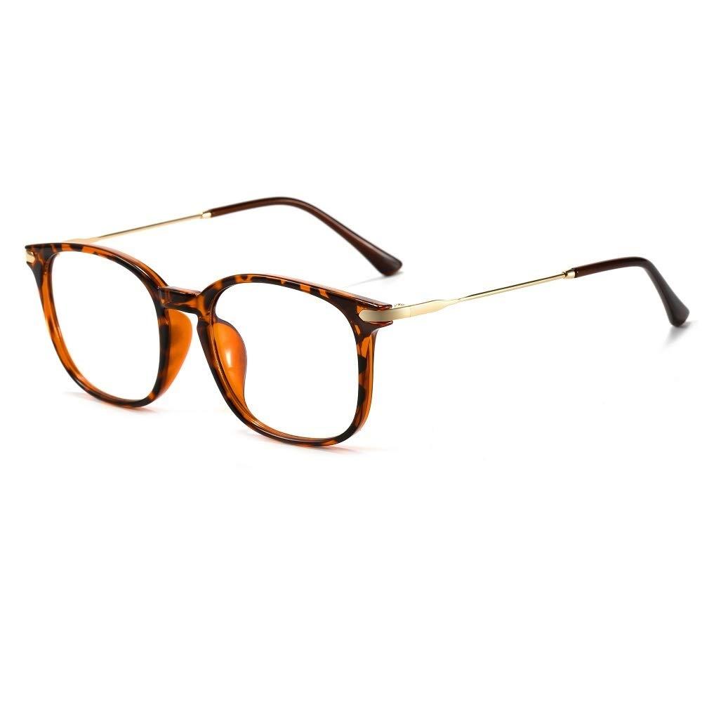 Computer Blocking Glasses Eyewear Eyeglasses