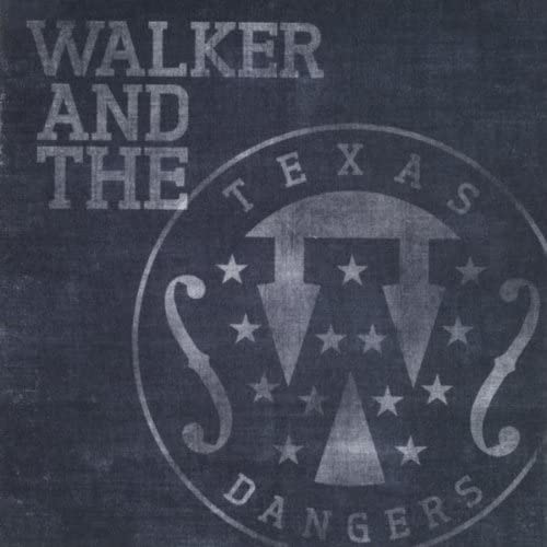 Walker and the Texas Dangers