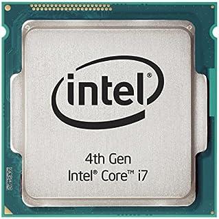 معالج إنتل تيل i7-4702MQ OEM SR15J 2.2 جيجاهرتز (تيربو 3.2 غيغاهرتز) وحدة المعالجة المركزية 6M
