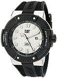 Reloj - Caterpillar - para - SE14121212