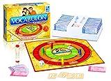 Megableu - 960004 - Jeu éducatif - Vocabulon Famille 2