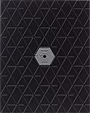 EXO FROM. EXOPLANET#1 - THE LOST...[Blu-ray/ブルーレイ]