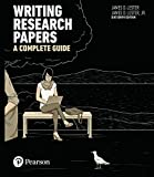 Writing Research Papers: A Complete Guide (2-downloads)