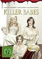 Killer Babes