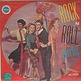 Rock 'n Roll Party