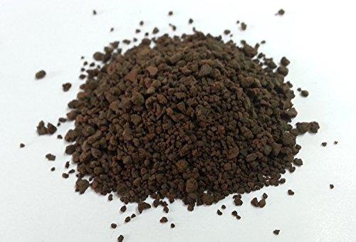 Gilbers Umwelttechnik Diakat B 2-4mm 1000 ml / 650 g - Phosphatadsorber