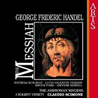 Messiah (1996-09-17)