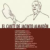 Soy de Almadén: Minera (with Antonio Arenas & Aurelio Garci) (Remastered)