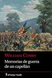 Memorias De La Guerra De Un Capelllan (El Buey Mudo)